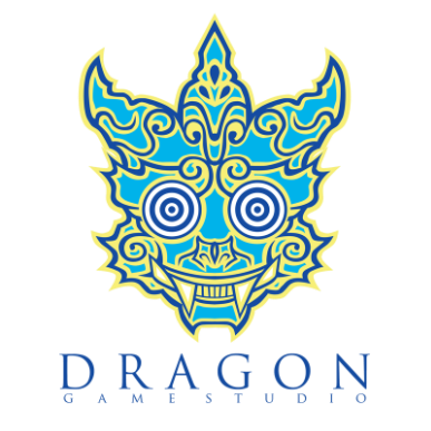 Dragon Game Studio